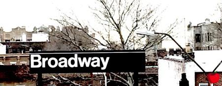 1-broadway-pomme