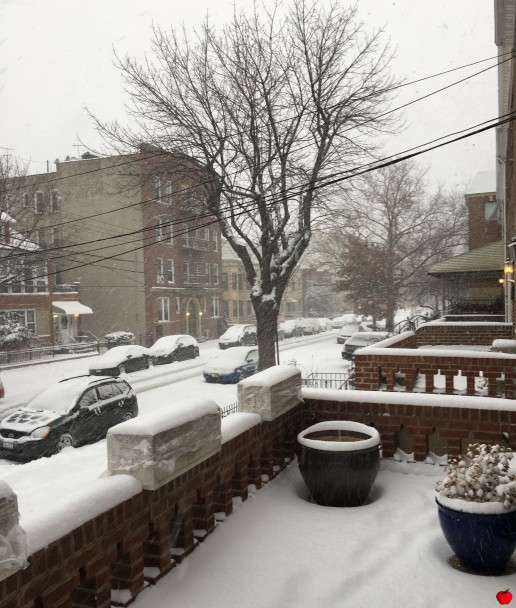 1-premieres-neiges-new-york-balcon-maison-pomme