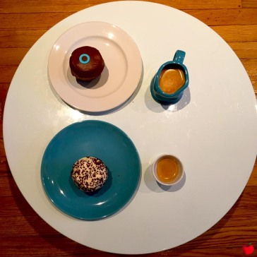 13-homesweethome-sprinklescupcake-coffeetime-pomme