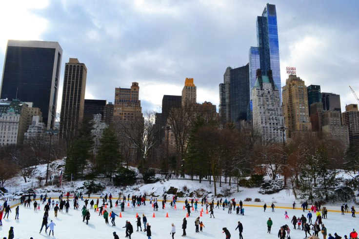 13-premieres-neiges-new-york-central-park-patinoire1-pomme