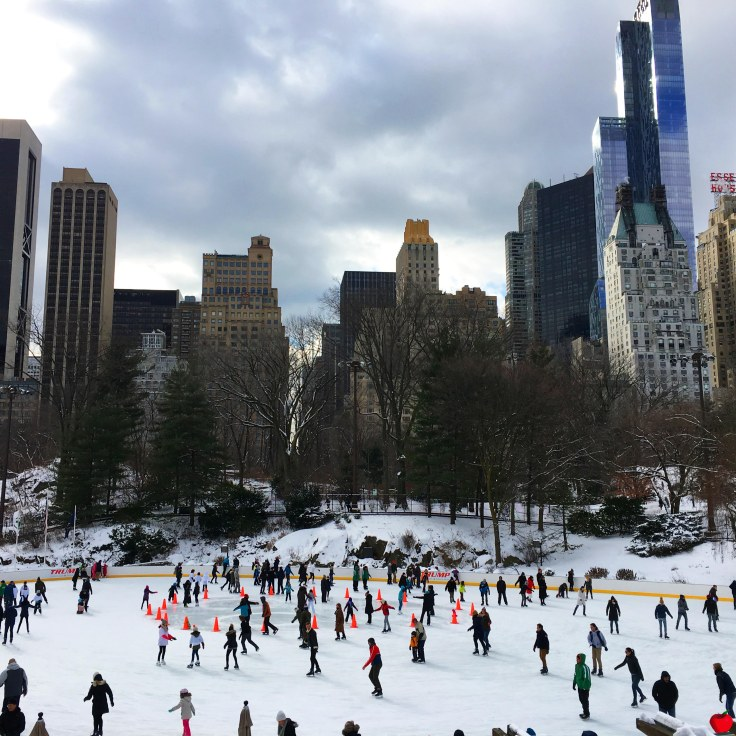 14-premieres-neiges-new-york-central-park-patinoire2-photo