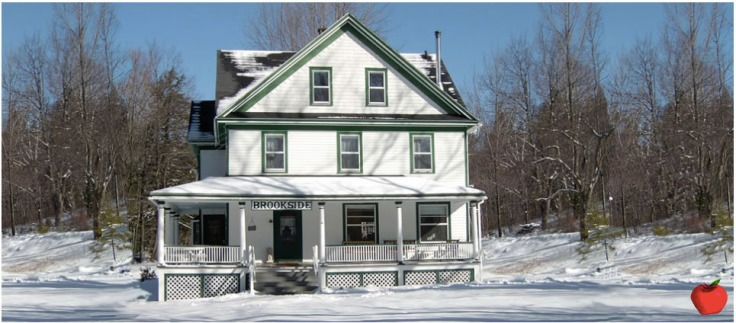 2-brookside-bed-breakfast-catskills-weekend-pomme