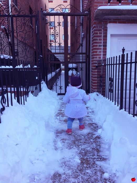 2-premieres-neiges-new-york-angelique-pomme