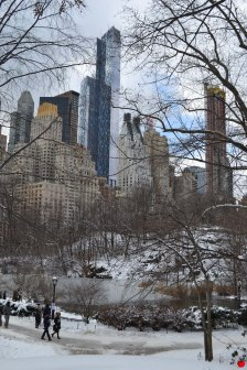 20-premieres-neiges-new-york-lac-gele-buildings-pomme