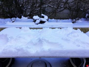 4-premieres-neiges-new-york-bonhomme-maison-pomme