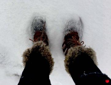 5-premieres-neiges-shoes-pomme