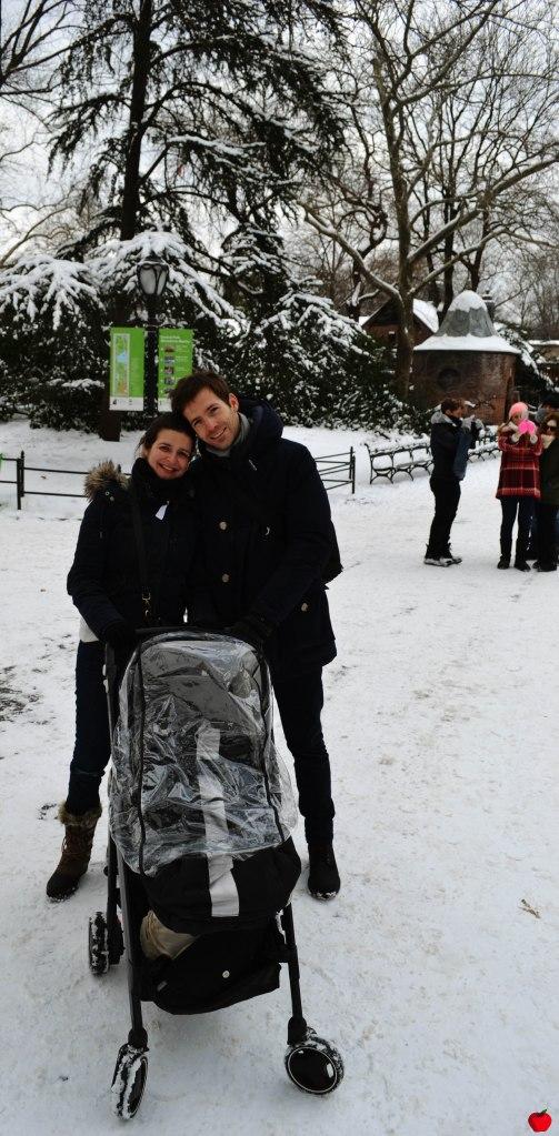 8-premieres-neiges-new-york-balade-central-park-nous-pomme
