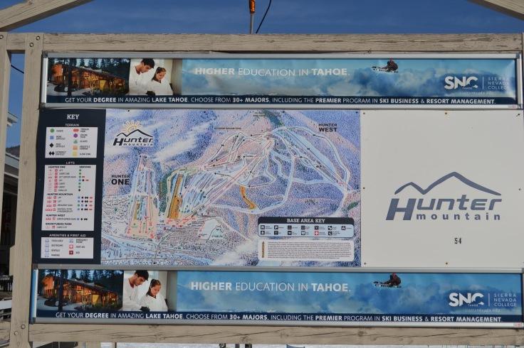 hunter-mountain-map