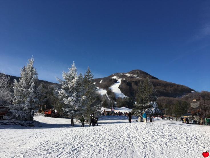 hunter-mountain-pistes-pomme