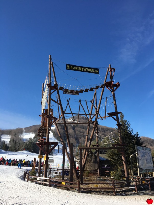 hunter-mountain-zipline-pomme