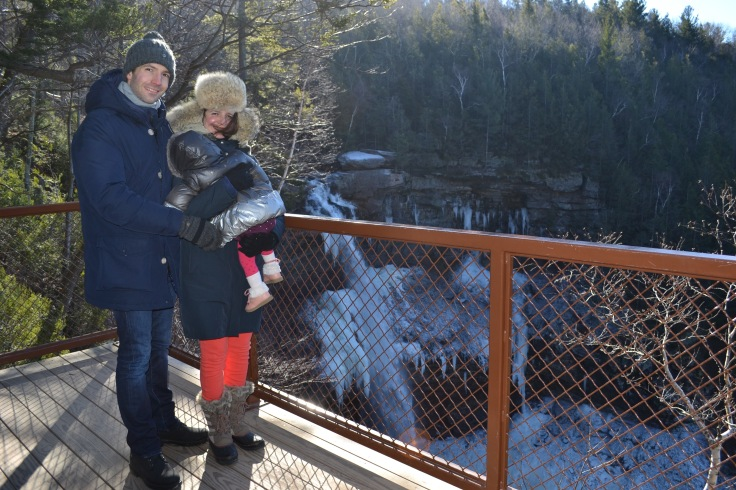 kaaterskill-falls-famille
