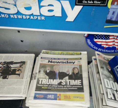 newspaper-trumps-time
