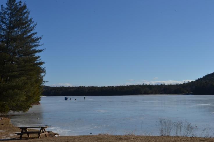 north-lake-gele