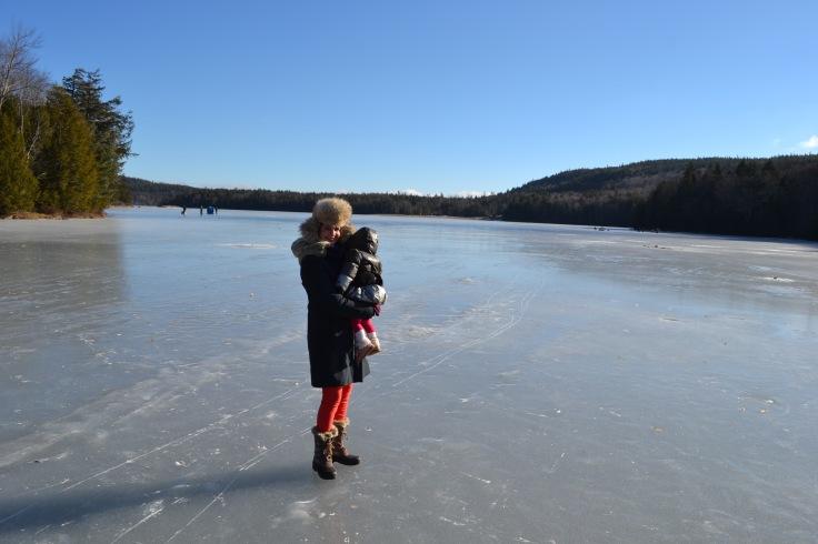 north-lake-marie