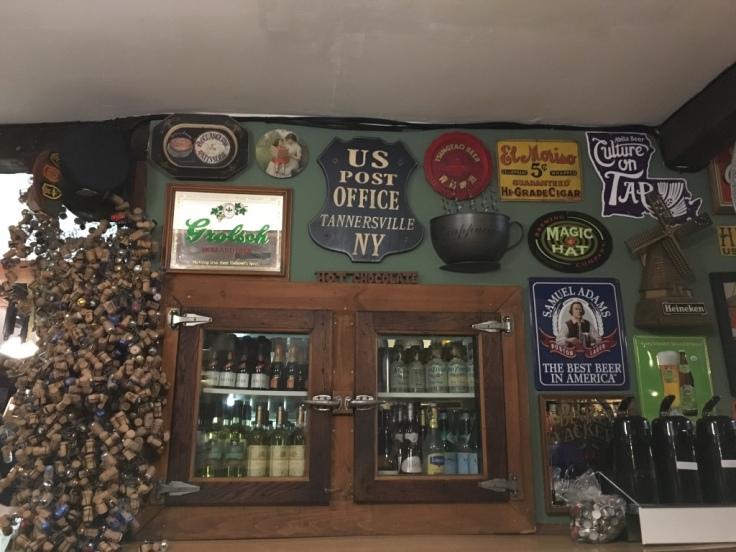 tannersville-thelastchancerestaurant