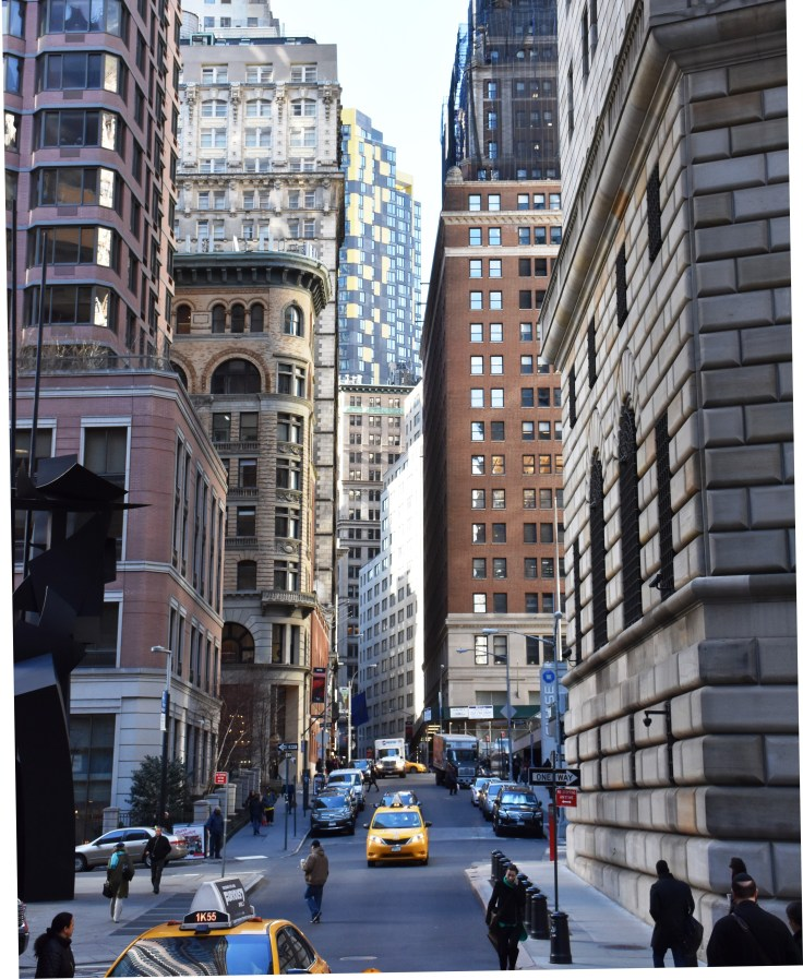 william_street_financial_district_new_york_city_5_crop