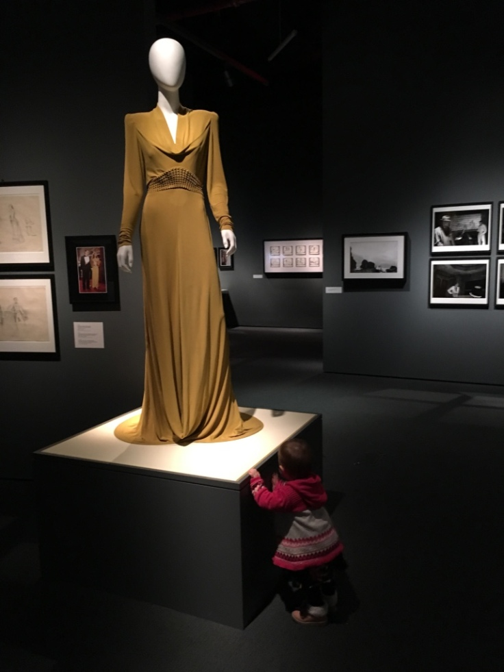 10-museum-of-moving-image-robe