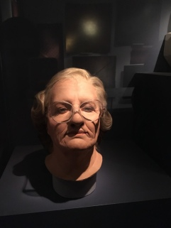 13-museum-of-moving-image-doubtfire