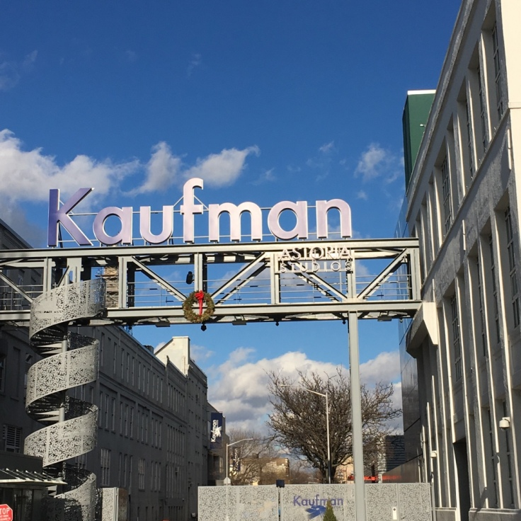2-kaufman-studio-entrance