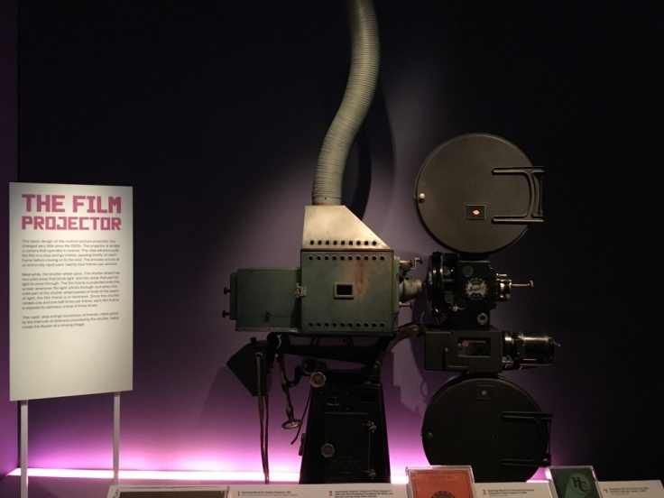 5-museum-of-moving-image-new-york-film-projector