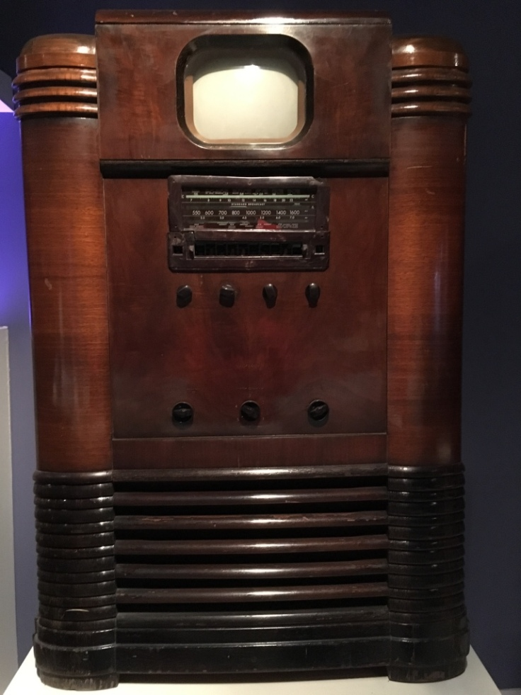 7-museum-of-moving-image-new-york-rca-television