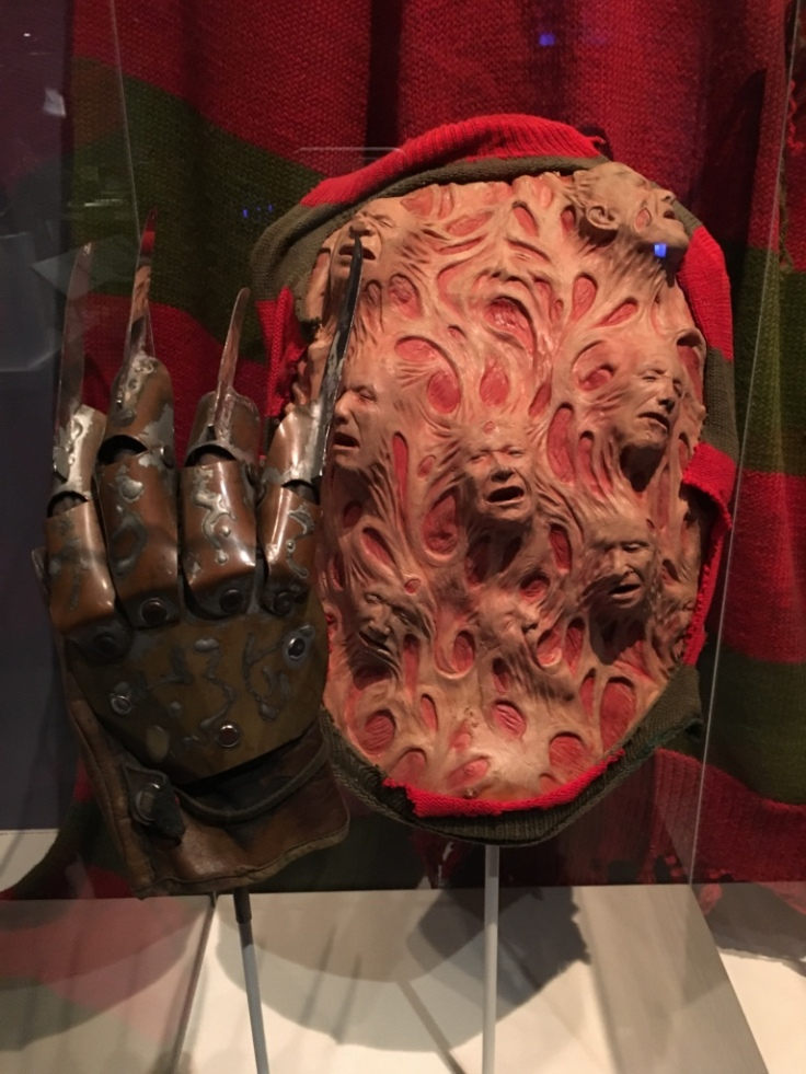 8-museum-of-moving-image-razor-glove