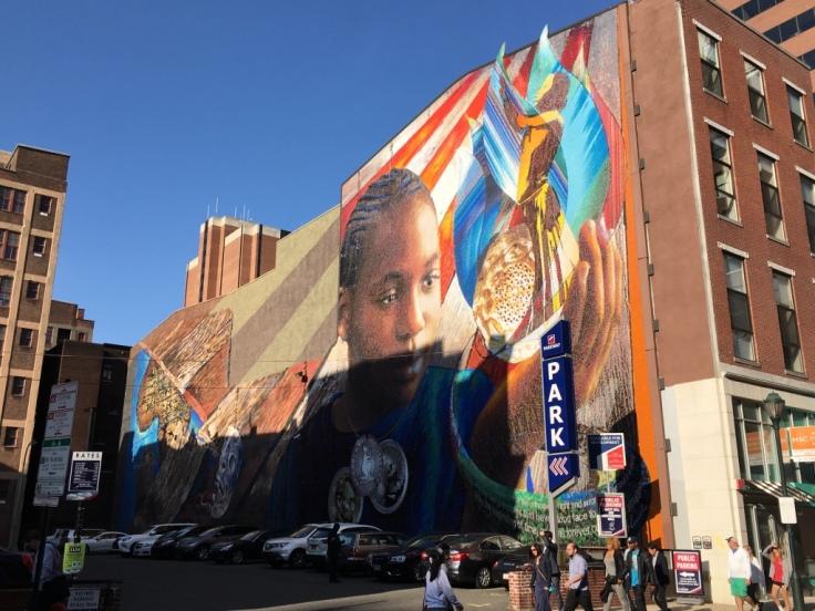 12 - Philadelphia_street_art_fresque