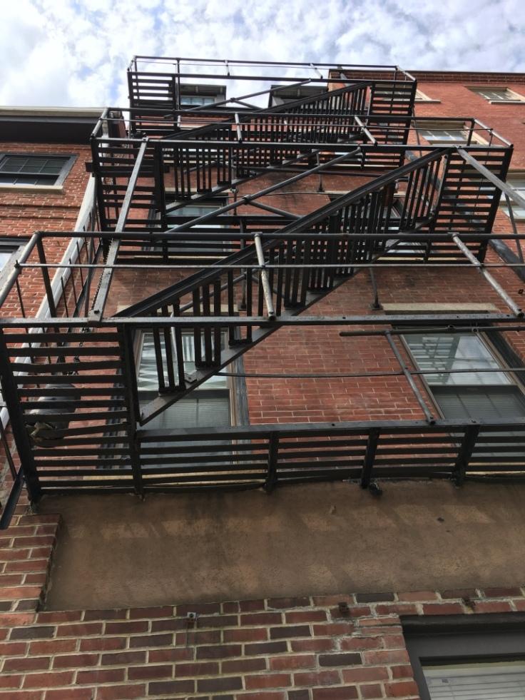 15 - Philadelphia_stairs