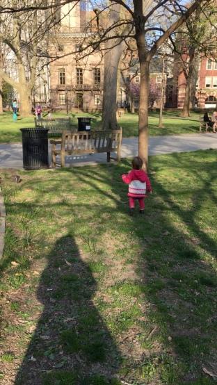 16 - Philadelphia_park_balade
