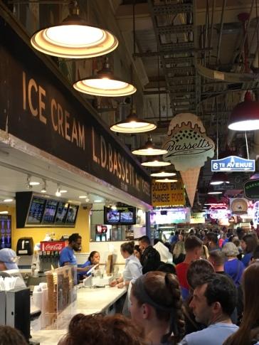 20 - Philadelphia_Reading_Market_Bassett Icecream