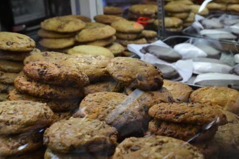 22 - Philadelphia_Reading_Market_Chocolate_Chip_Cookie