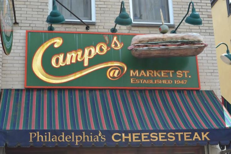 8 - Philadelphia_Food_Campo's