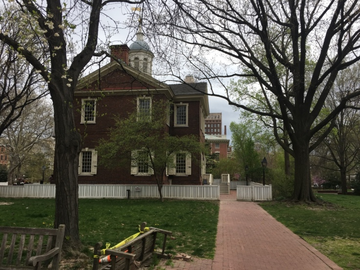 Philadelphia_Benjamin_Franklyn_Museum