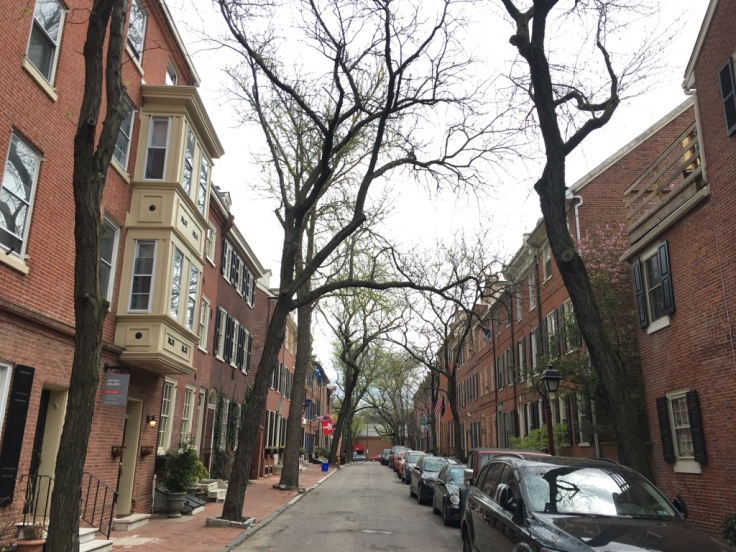 Philadelphia_Delancey_Street
