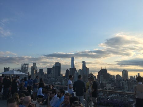2-rooftop-manhattan-public hotels-one world trade center