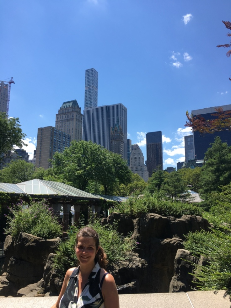 6-manhattan-central park zoo