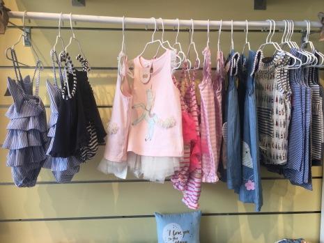 Astoria-Ditmars-Willow-Road-Shop-bebe