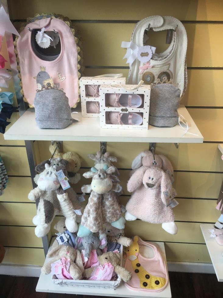 Astoria-Ditmars-Willow-Road-Shop-doudou