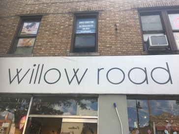 Astoria-Ditmars-Willow-Road-Shop
