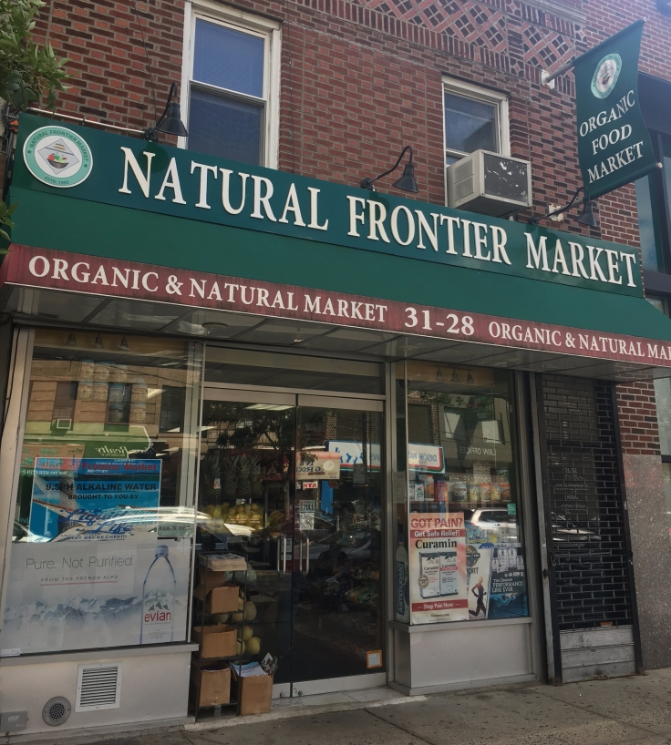 balade-astoria-ditmars-boulevard-organic-market.jpg