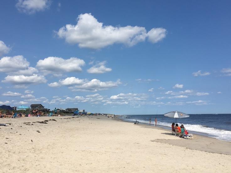 Fire_Island_Davis_Park_Beach