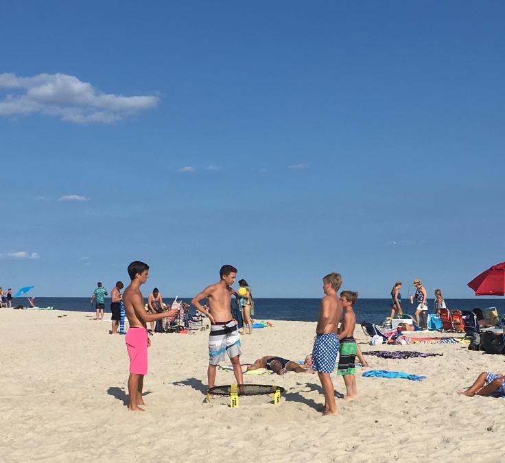 fire_island_davis_park_beach_jeu.jpg