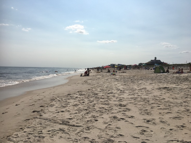 Fire_Island_Davis_Park_Beach_view