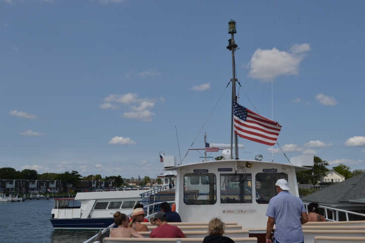 Fire_Island_Patchogue_ferry