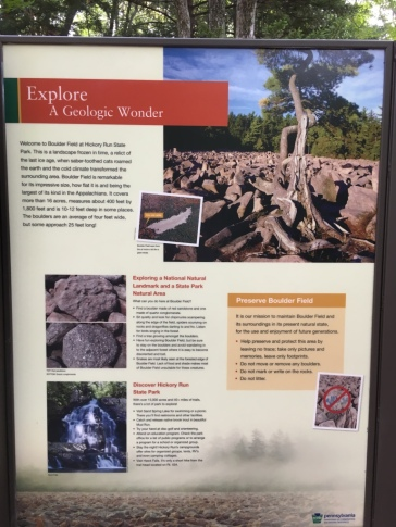 Hickory_Run_State_Park_Boulder_Field_formation1