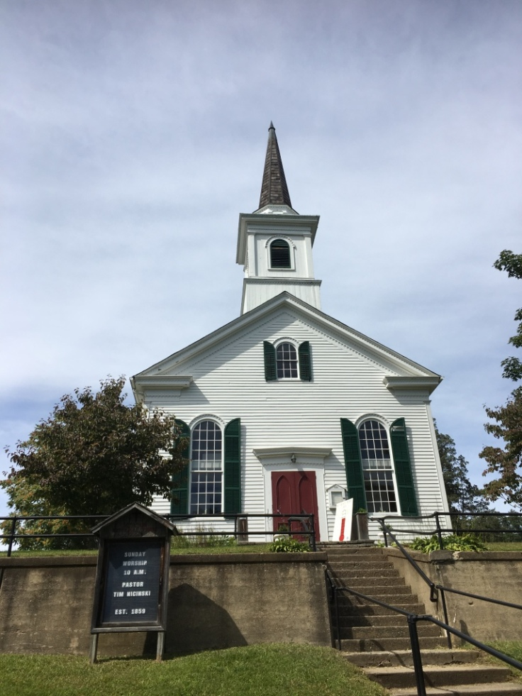 Historic_Waterloo_Village_eglise