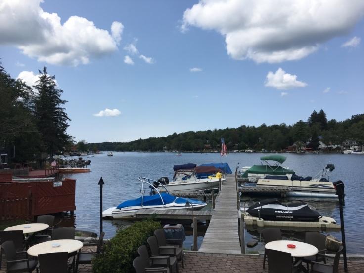 Lake_Harmony_vue_terrassejpg
