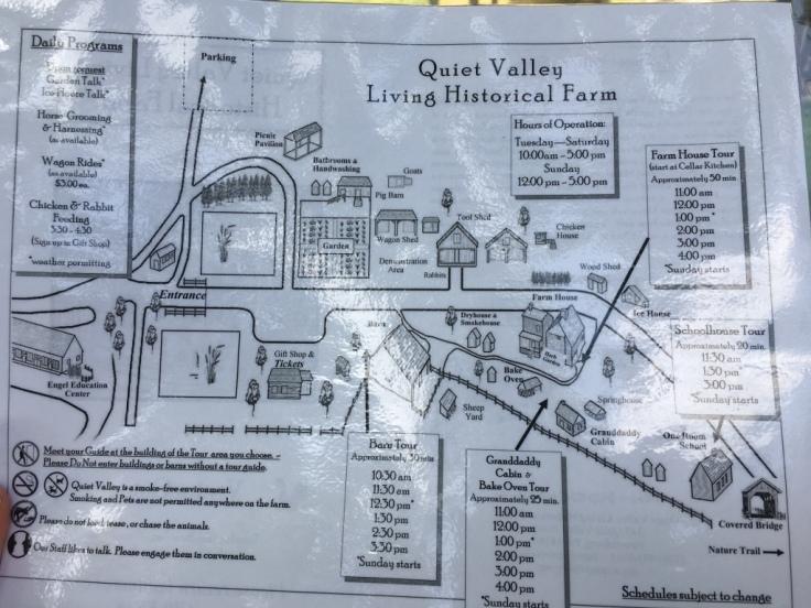 Pocono_QuietValley_Living_Farm_plan