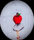 cropped-logo-profil-marie-croque-la-grosse-pomme.png