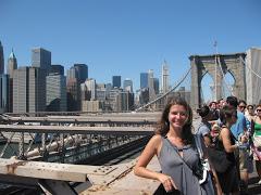 NYC week end 283